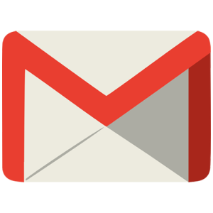 gmail-icon-2