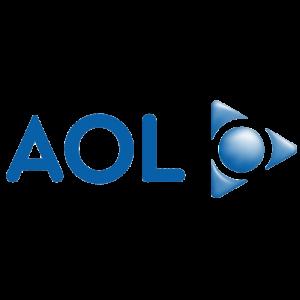 logo_aol_500
