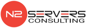 N2 Servers & Consulting